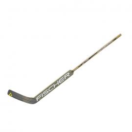Målvaktsklubba Fischer Hockey GF750 PM Natural Sr.