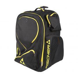 Fischer Player Backpack JR