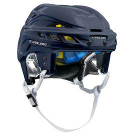 Hockeyhjälm True Dynamic 9 PRO Navy