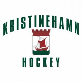 Kristinehamns Hockey Team
