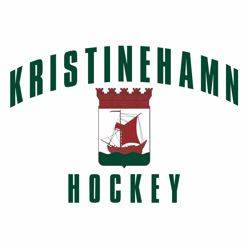 Kristinehamns Hockey Team
