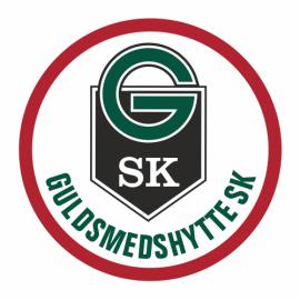 Guldsmedshytte SK